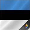 Estonca