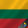 Litvanca