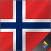 Norveççe