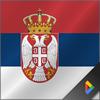 Sırpça