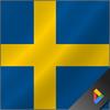 İsveççe