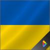 Ukraynaca