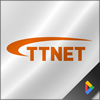 TTNet A.Ş.