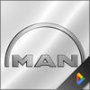 MAN Diesel Satış ve Servis Hizmetleri Ltd. Şti.