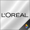 L'Oréal Türkiye Kozmetik San. ve Tic. A.Ş.