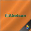 Akelsan Elektronik Sis. San ve Tic. A.Ş.